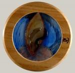 peinture-en-verre-fusing-isabelle-baeckroot-dans-un-cadre-en-bois-de-merrain-recyclé
