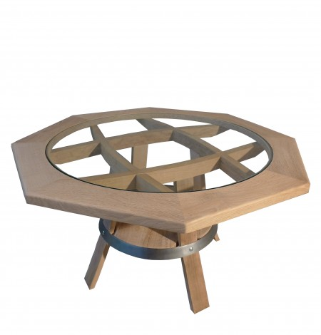 table-basse-octovin-merrain-recyclé-hd