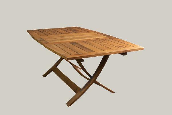 Table De Jardin En Bois Recycle Des Id Es Int Ressantes Pour La Conception De