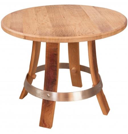 table_basse_tastevin_vue_dessus