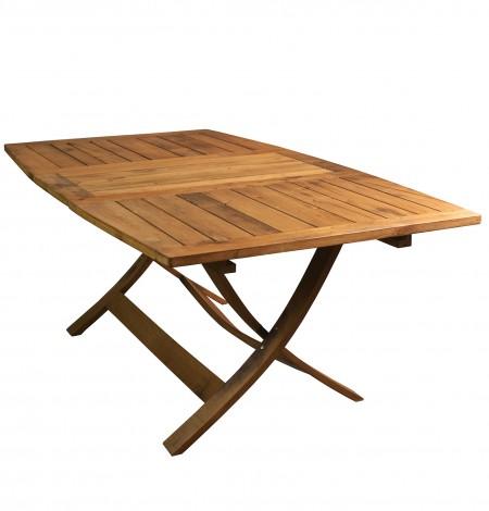 table de jardin romana