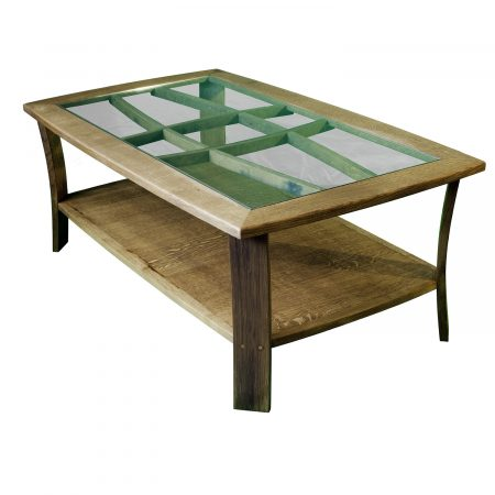 table-basse-carredevin-version3-merrain-recyclé-hd