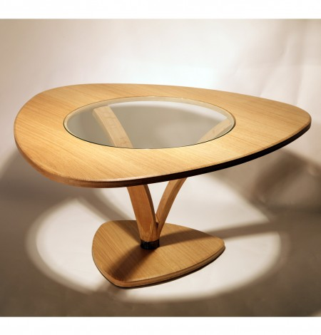table-basse-emergence-merrain-neuf-hd