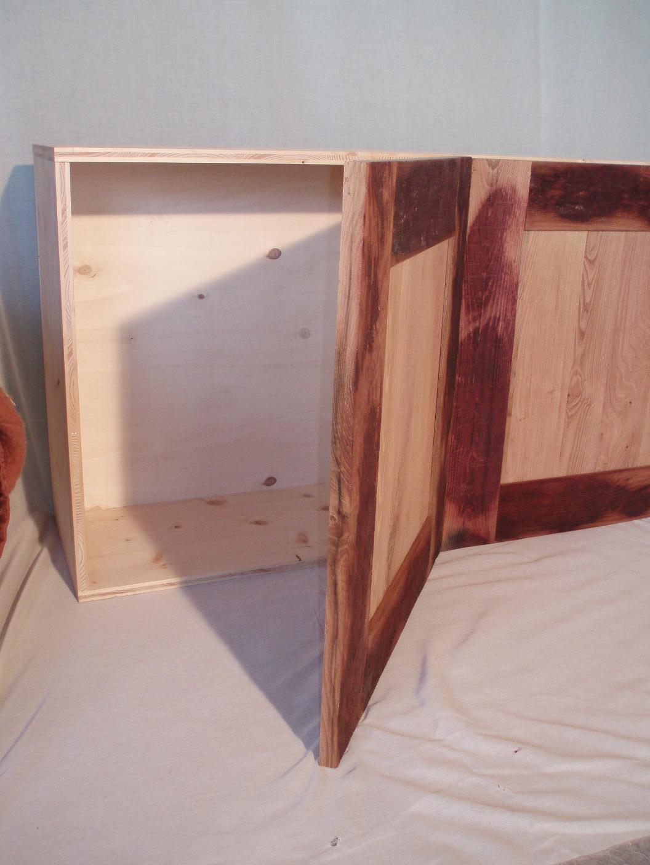 Galeries meubles en merrain meubles de salon et de sejour for Porte de salon en bois